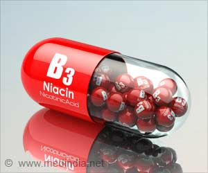 Dietary Supplement can Reverse Cardiovascular Aging