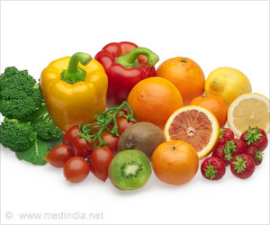 Vitamin C may Shorten Ventilation in Patients
