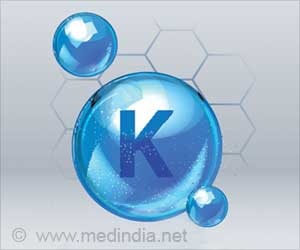 Kidney Patients Can Beat Heart Disease With Vitamin K2