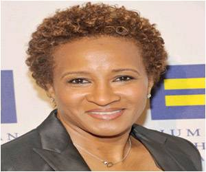 Wanda Sykes Has Double Mastectomy for Breast Cancer