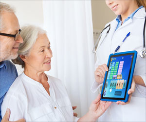 Will Playing Digital Games Improve Self-Management Attitude in Heart Disease Patients?
