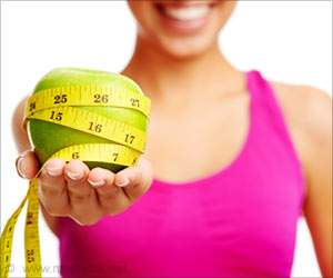 Freedom Diet: Expert Offers Tips for Healthy Weight Loss