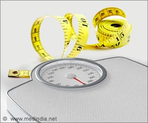 A Closer Look At The Neural Mechanism That Could Lead To Drug for Healthy Weight Loss