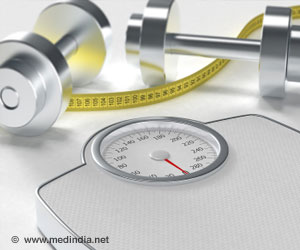 BMI May Not Be The Best Measure of Body Weight