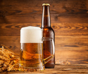 Just Check the Freshness of Beer With This Smartphone App