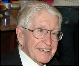 Treadmill Inventor Dies