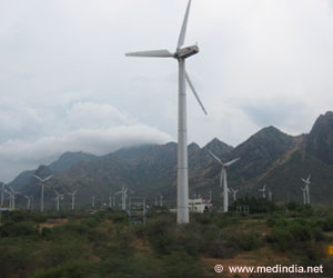 4,000 MW Thermal Project to Set Up in Ramanathapuram District of Tamil Nadu