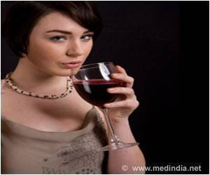 What to Expect When You Drink (Alcohol) During Pregnancy? - Fetal Alcohol Syndrome