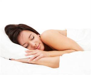 How Do You Sleep Well Even in High Temperatures?