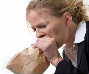 Norovirus Outbreak Threatens UK