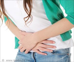 Low-Income Women's Menstrual Hygiene Needs Unmet: Study