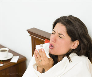 How to Protect Cells from the Common Cold?