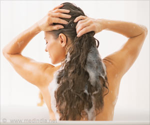 Tips on How to Make Your Hair Summer Ready