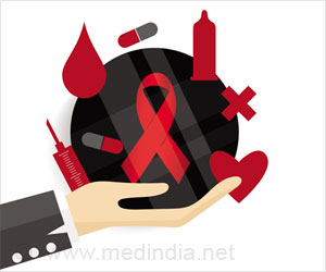 New way to fight HIV transmission -- ScienceDaily