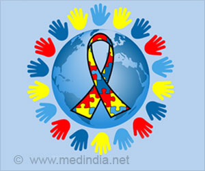 World Autism Day 2017- Interview With Two Experts - Dr. Abhishek Srivastava & Dr. Deepak Gupta
