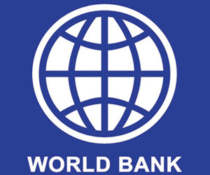 World Bank Trims Estimates of Economic Damage of the Ebola Epidemic