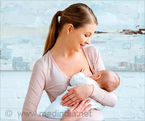 Facebook Groups Support Breastfeeding Moms