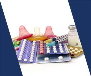 Cost a Major Factor When Choosing Contraceptive Methods