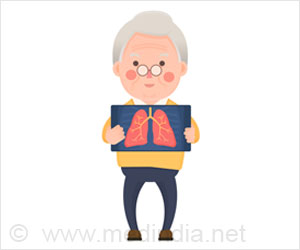 Non-Smoking Women More Susceptible to Chronic Obstructive Pulmonary Disease!