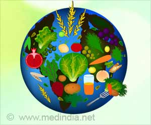 World Food Safety Day - 'Food Safety, Everyone's Business'