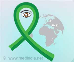 World Glaucoma Awareness Week: Get Your Eyes Tested and Save Your Sight