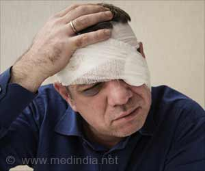 World Head Injury Awareness Day: So Protect Your Head!