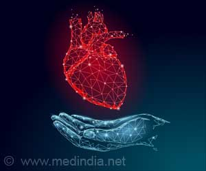 World Heart Day- Use Heart to Beat Cardiovascular Disease