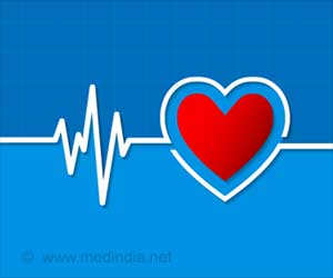 Atrial Fibrillation More Likely to Affect 14 Million Over 65 in the EU by 2060