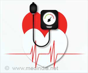 World Hypertension Day – 'Know Your Numbers'