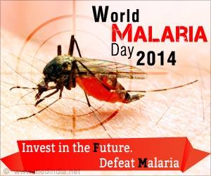 World Malaria Day 2014: Fight Back Against Malaria, Protect Your Future