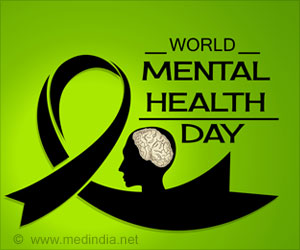 World Mental Health Day 2016 - Dignity in Mental Health - Psychological & Mental Health First Aid for All