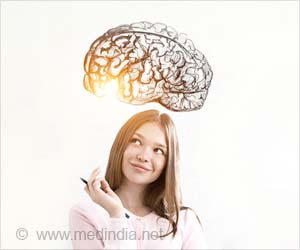 Mental Health: Key Component of Holistic Health
