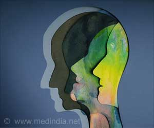 Survey Says Indians Prioritized Mental Health During COVID