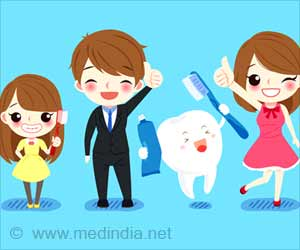 World Oral Health Day: Let's Unite for Oral Health
