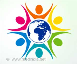 World Population Day: 'The World is Not Enough'