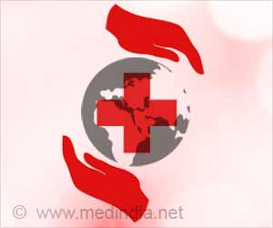 World Red Cross Day - Celebrating Strength and Reach