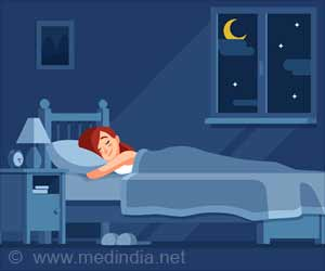 World Sleep Day: Better Sleep Means Better Health and Better Life