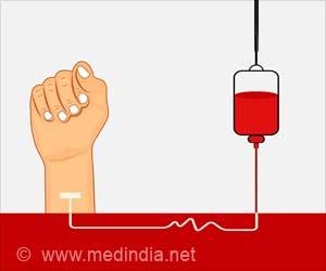 World Thalassemia Day 2018