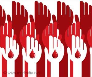 World Thalassemia Day 2021 Addresses Health Inequalities Across the Global Thalassemia Community