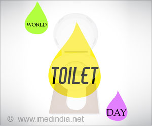 World Toilet Day: Schools in Haryana Villages Set to Have Toilets Soon