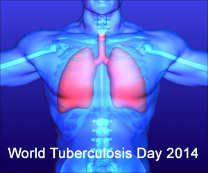 MDR-TB is a Growing Concern, Says WHO