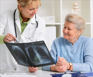 Monitoring Weakness Levels can Predict Bad Surgical Outcomes in Elderly