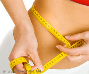 5 Benefits of Weight Loss Surgery