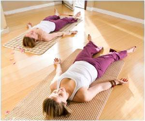Group Yoga is Effective in Improving Balance and Motor Function in Stroke Survivors