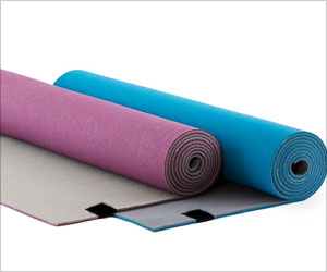 Tips to Buy the Right Yoga Mat
