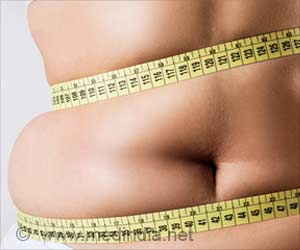 New Weight Loss Treatment for Mild-to-moderate Obesity