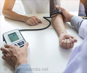 New Insights into Childhood Hypertension