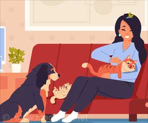 <div>Ayurveda to Boost Your Pet's Health</div>