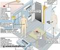 Radiation - Prevention