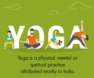Importance Of Doing Yoga Benefits Of Yoga